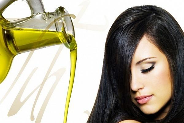 Nature Oil