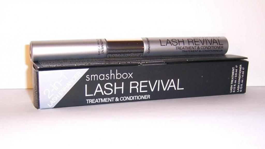 SmashboxLashRevival2