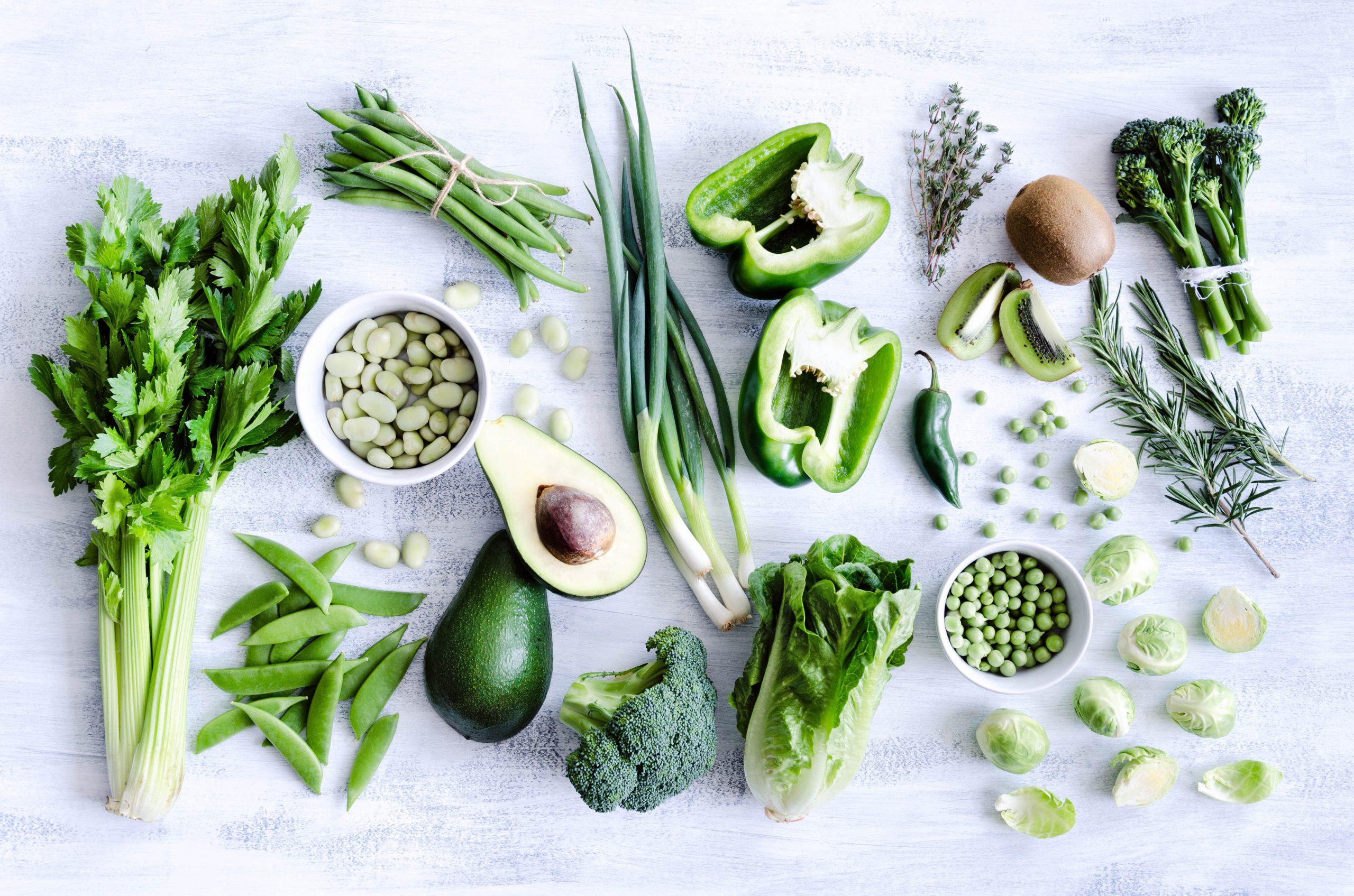 Bør man skifte til veganer skønhedsprodukter?